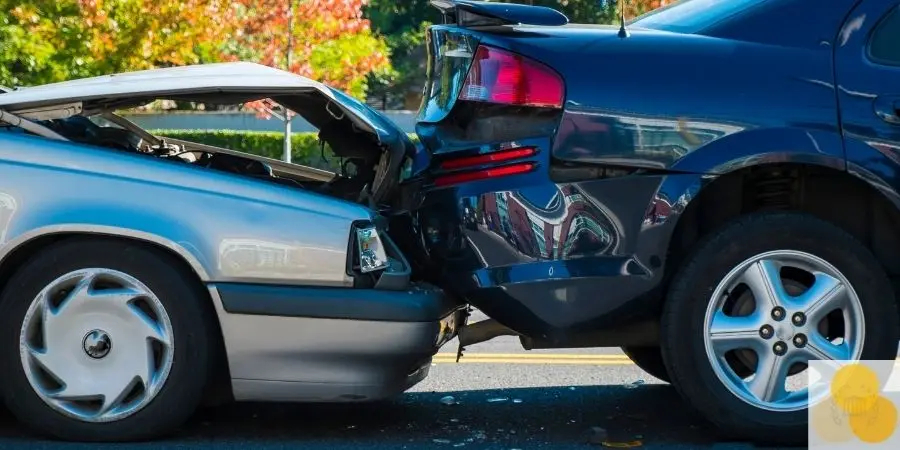 car accident lawsuit