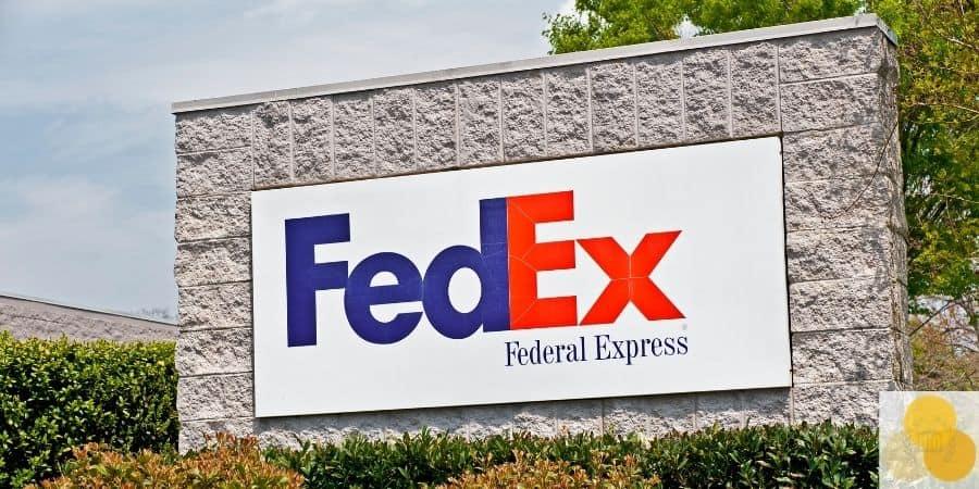 Fedex Freight Verdict