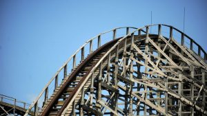 roller coaster lawsuit