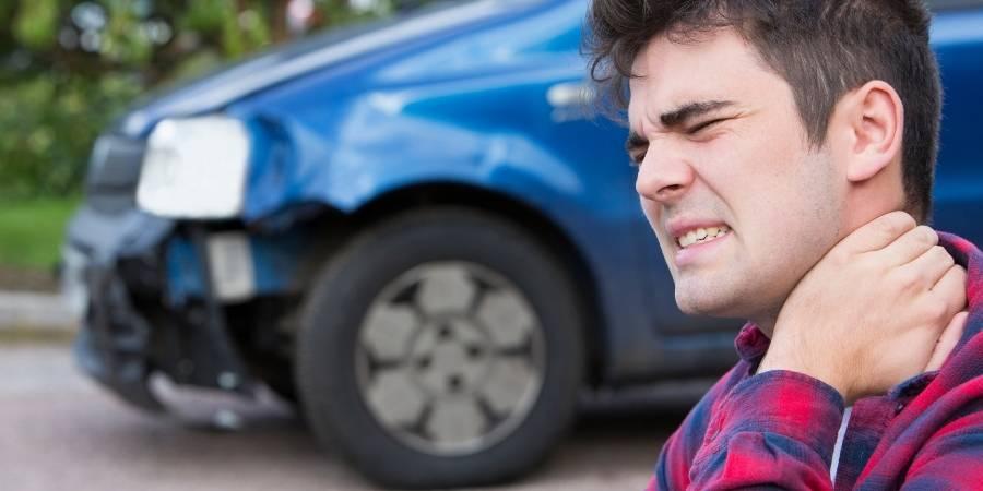 Car Accident FAQ 26