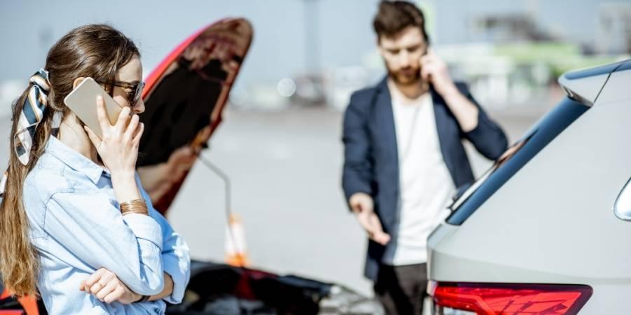 Car Accident FAQ 27