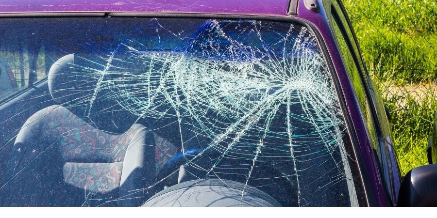 Car Accident FAQ 31