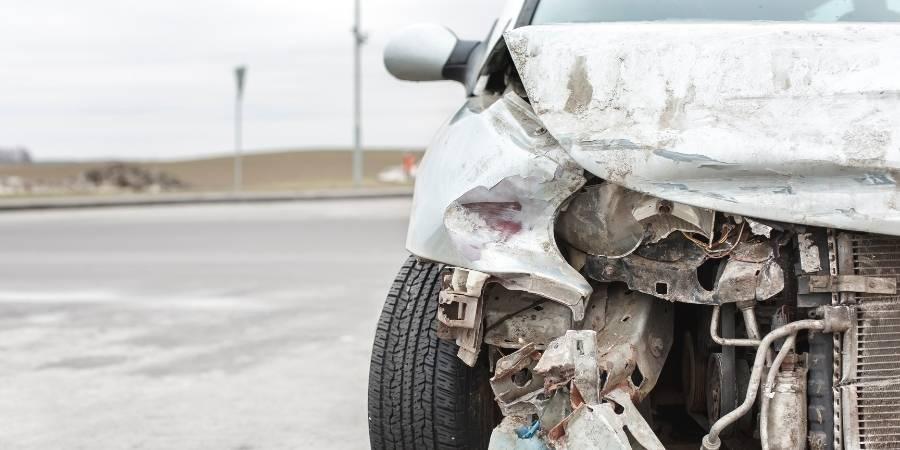 Car Accident FAQ 36