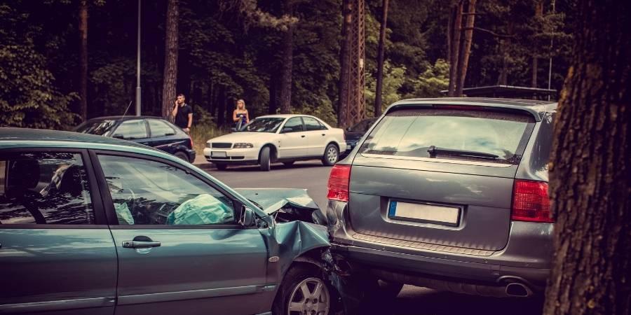 Car Accident FAQ 39