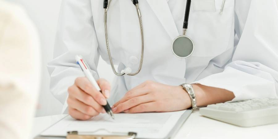 Medical Malpractice FAQ 18