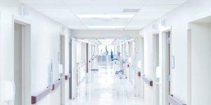 Medical Malpractice FAQ 4
