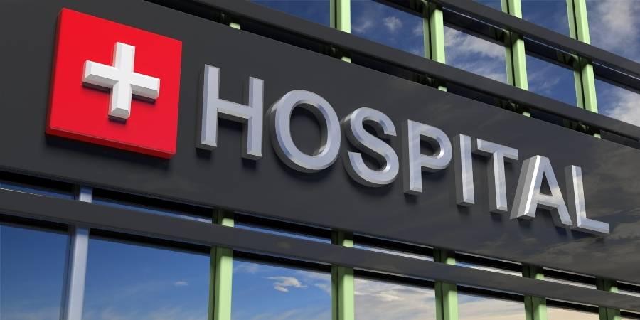 Medical Malpractice FAQ 8