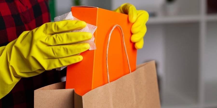 Product Liability FAQ 49