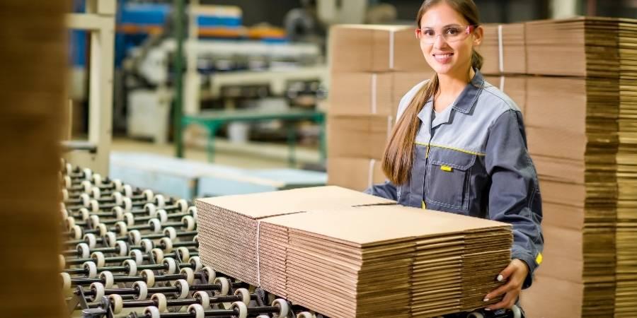 Product Liability FAQ 54
