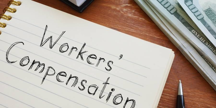 Workers Compensation FAQ 82