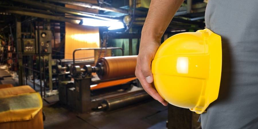 Workers Compensation FAQ 90