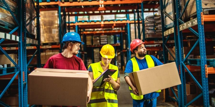 Workers Compensation FAQ 94